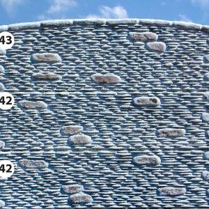 Ogrodzenia betonowe 11